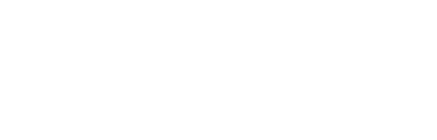 time high education world university ranking