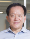 Prof. Ricky LEE Received Outstanding Sustained Technical Contribution Award of IEEE Electronics Packaging Society