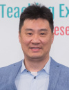 Prof. Thomas HU Received HKUST Common Core Teaching Excellence Award 2018