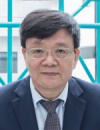 Prof. ZHAO Tianshou Elected as Member of Chinese Academy of Sciences