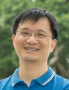 Prof. LUO Zhengtang Named a Fellow of Royal Society of Chemistry