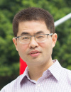 Prof. SHI Ling Named a World Economic Forum Young Scientist 2020