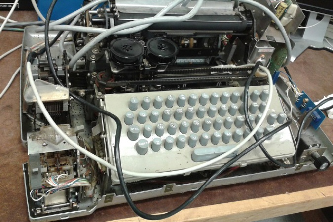 Teletype-without-cover