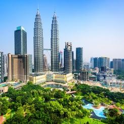 13 Nov 2019 Kuala Lumpur, Malaysia