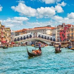 19 Oct 2019 Venice, Italy