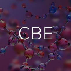 Chemical and Biological Engineering