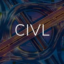 Civil and Environmental Engineering