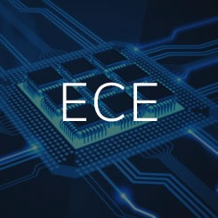 Electronic and Computer Engineering
