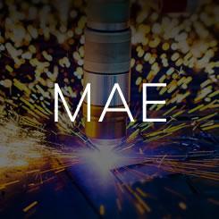 Mechanical and Aerospace Engineering