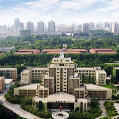 Xi'an Jiaotong University, China 25 March 2021